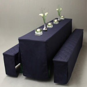 Beer Table Covers
