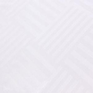 jacquard tablecloth rectangle