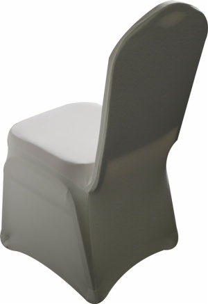 back boss 1 printing chair cover