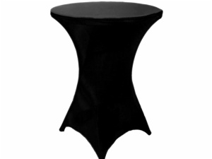 spandex cocktail cover