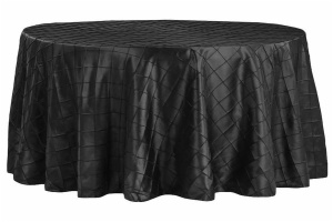 taffeta tablecloth