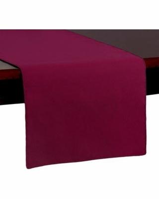 Spun Polyester Table Runner