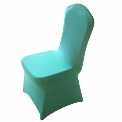 wholesale cheap stretch spandex chair cover for wedding