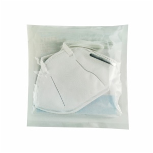 In Stock KN95 Mask KN95 Dust Mask PM2.5 Face Mask Formaldehyde Bad Smell Bacteria Proof Face Mouth Safe Breathable