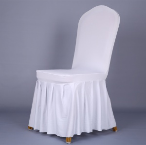 chair cover designs for weddings
